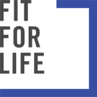 fit_for_life_Hansa_logo_rgb_pos.png_master